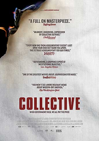 Collective (2020)