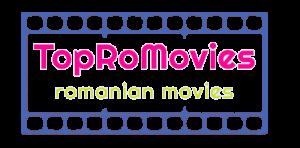 Top Romanian Movies