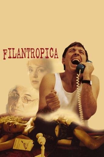 Philanthropy (2002)